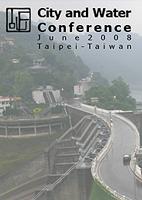 2008_taipei