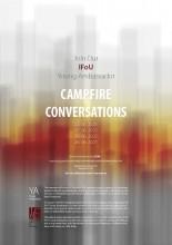 IFOU Young Ambassador Webinar Series_Page_1