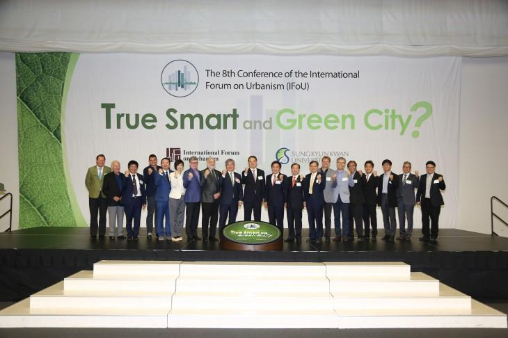 IFoU conference (284) copy
