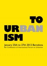 Tourbanism_poster_180_2