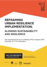 UIC-IFoU_Poster_04 3_call for abstracts