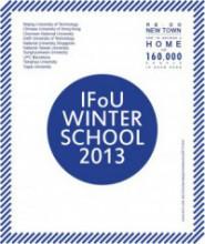 ifou winter school 2013
