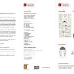 leaflet08