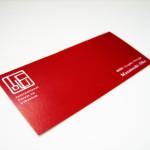 namecard02